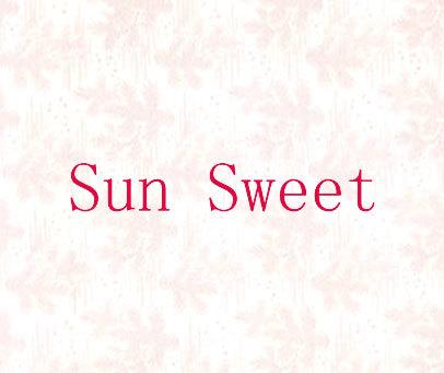 SUN-SWEET