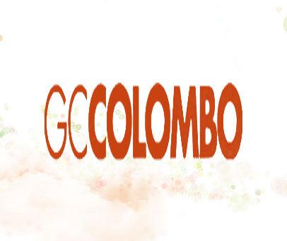 GCCOLOMBO