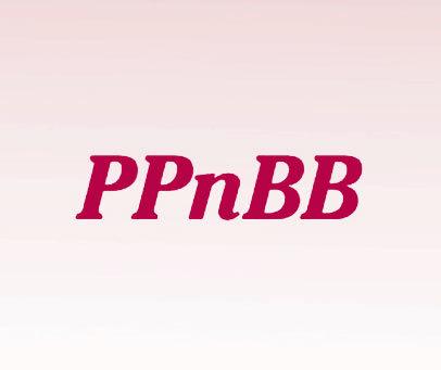 PPNBB