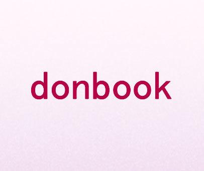 DONBOOK