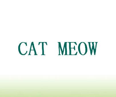 CAT-MEOW