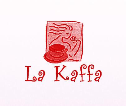LA-KAFFA