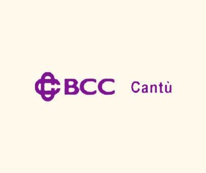 BCC CANTU
