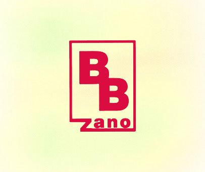 BBZANO