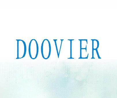 DOOVIER