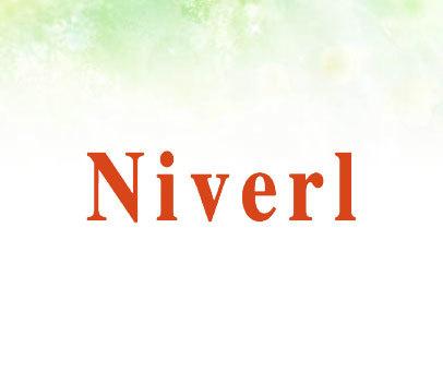 NIVERL