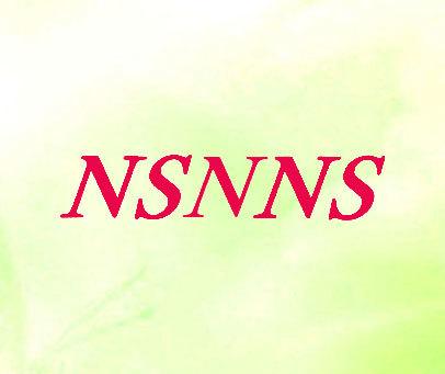 NSNNS