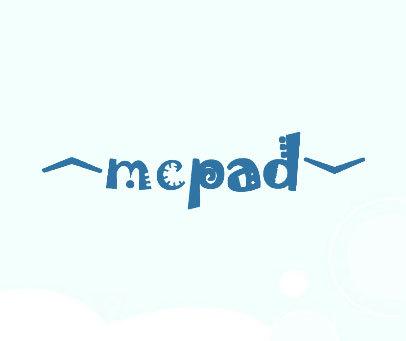 MCPAD