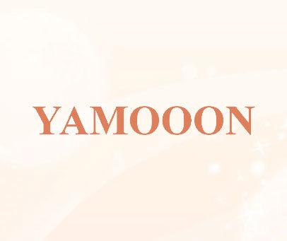 YAMOOON