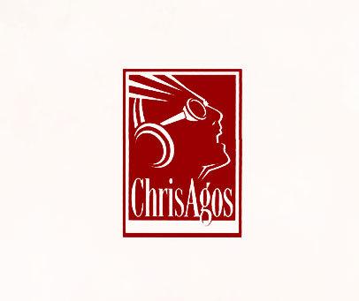 CHRISAGOS