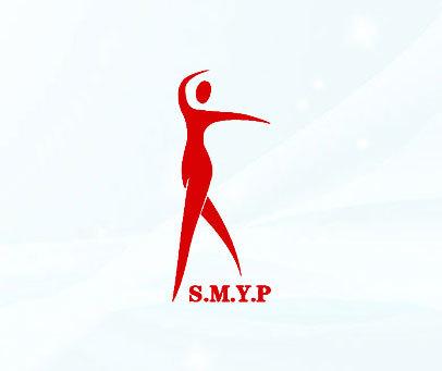 S.M.Y.P