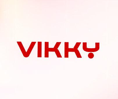 VIKKY