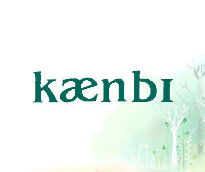 K-NBI