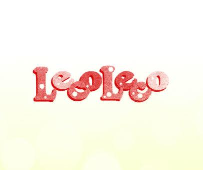 LECOLECO