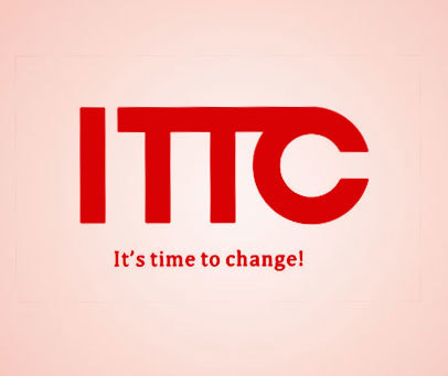ITTC-IT'S-TIME-TO-CHANGE!