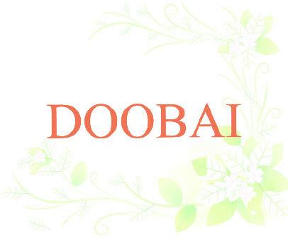 DOOBAI