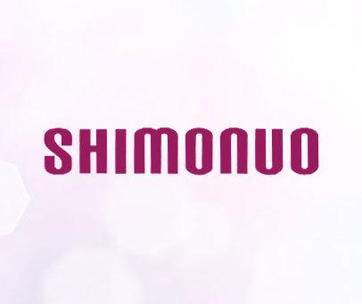 SHIMONUO