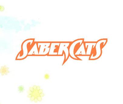 SABERCATS