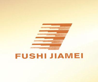 FUSHI-JIAMEI