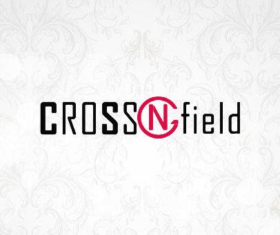 CROSSNFIELD