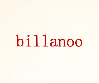 BILLANOO