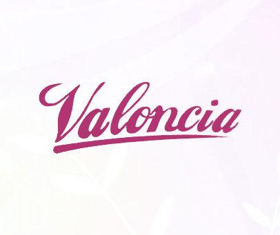 VALONCIA