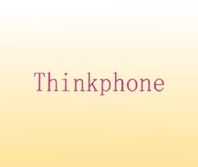 THINKPHONE