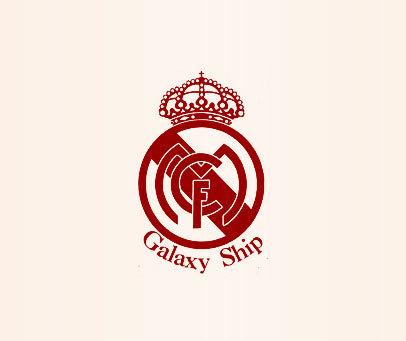 GALAXY-SHIP-CMF