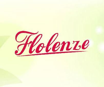 FLOLENZE