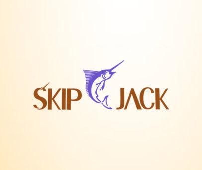 SKIP JACK