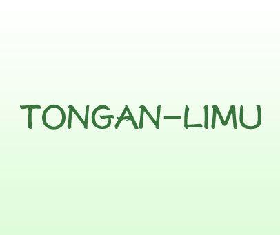 TONGAN-LIMU