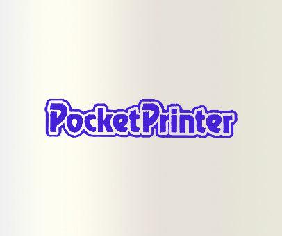 POCKETPRINTER