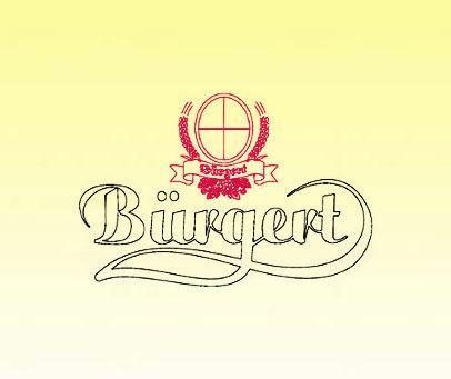 BIIRGERT