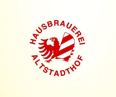 HAUSBRAUEREI-ALTSTADTHOF
