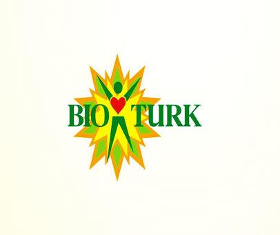 BIO-TURK