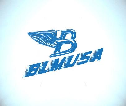 BLMUSA B