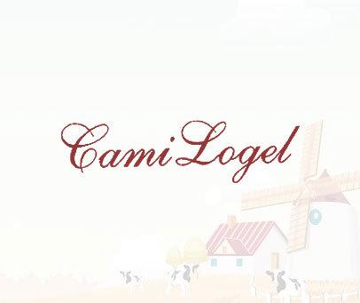 CAMILOGEL