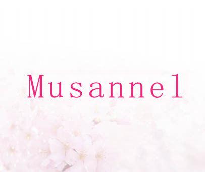 MUSANNEL