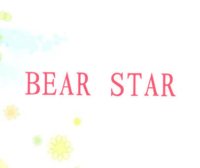 BEAR-STAR