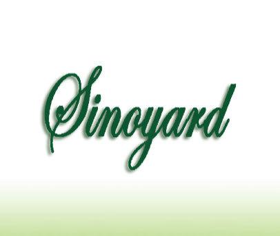 SINOYARD