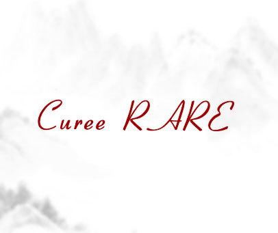CUREE-RARE