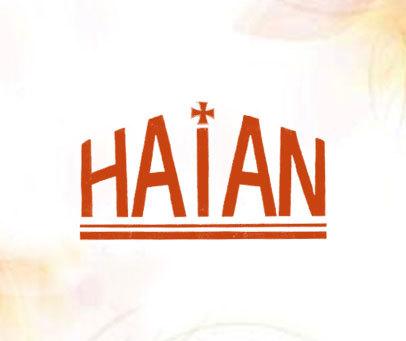 HAIAN