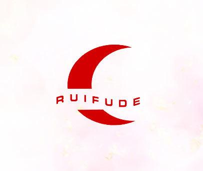 RUI-FU-DE