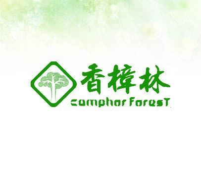 香樟林-CAMPHOR-FOREST