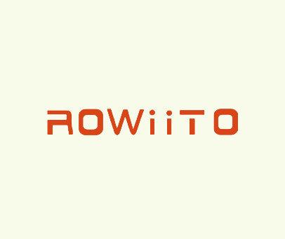 ROWIITO