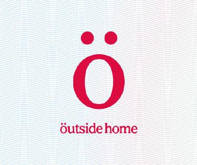 OUTSIDE-HOME-O