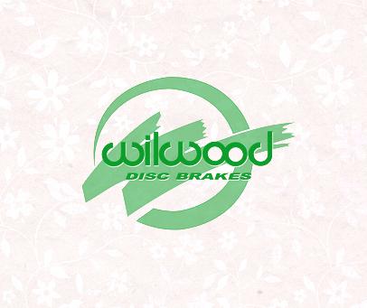 WILWOOD-DISC-BRAKES