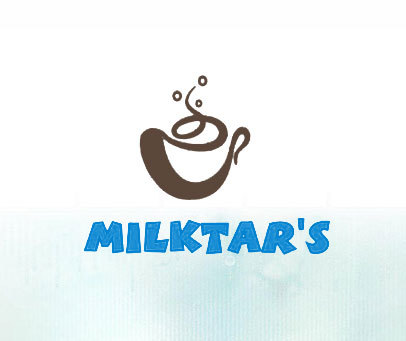 MILKTAR'S