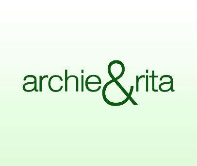 ARCHIE & RITA