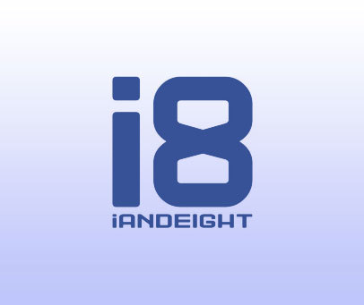 I-8-IANDEIGHT